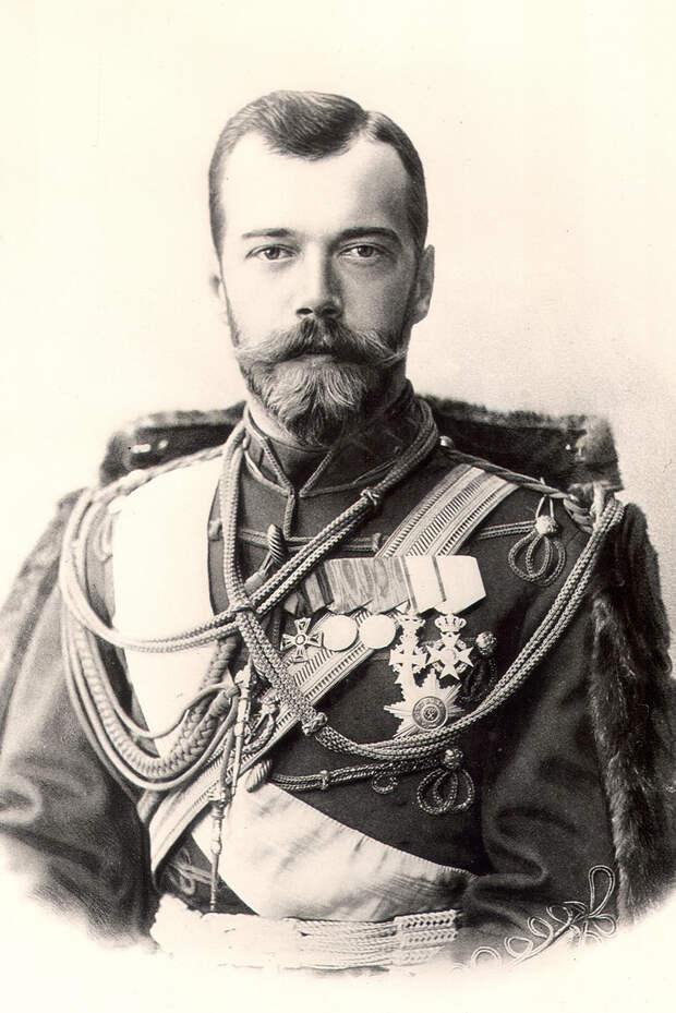 Монархическая альтернатива для России. Взгляд эксперта.