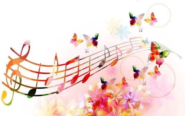 На Вилиса Лациса проведут концерт ко Дню учителя