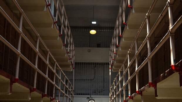 Афроамериканец в США отсидел несколько месяцев в тюрьме вместо настоящего преступника