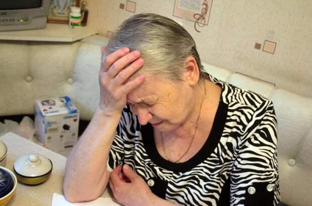 Новый налог на социальные выплаты: Минфин и ФНС требуют отчислений