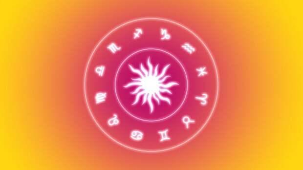 ♀ Гороскоп насегодня, 22октября, для всех знаков зодиака