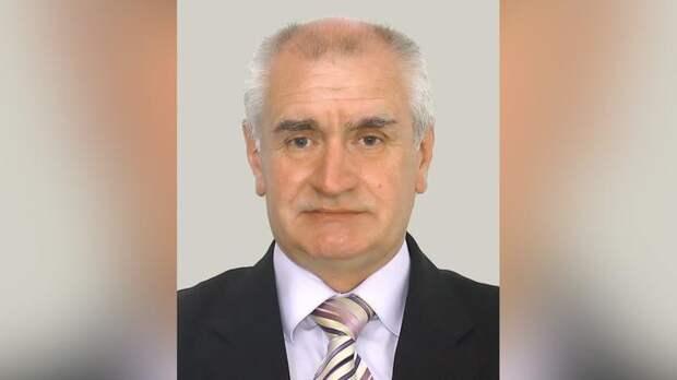 На профессора Матвеева иудеи завели уголовное дело за правду о Холокосте