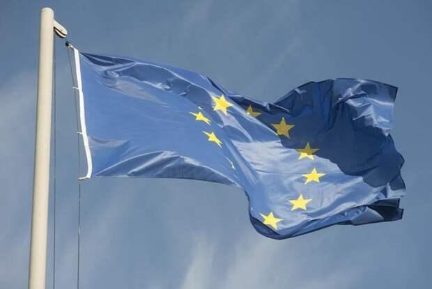 США и страны Европы выступили с совместным заявлением по ситуации в Беларуси