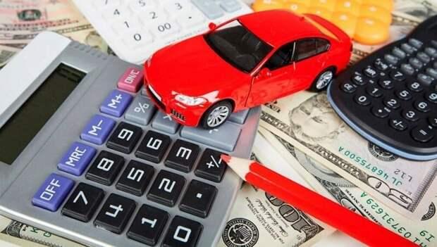 Как во время кризиса быстро и недорого купить хороший автомобиль с пробегом: советы опытного продавца