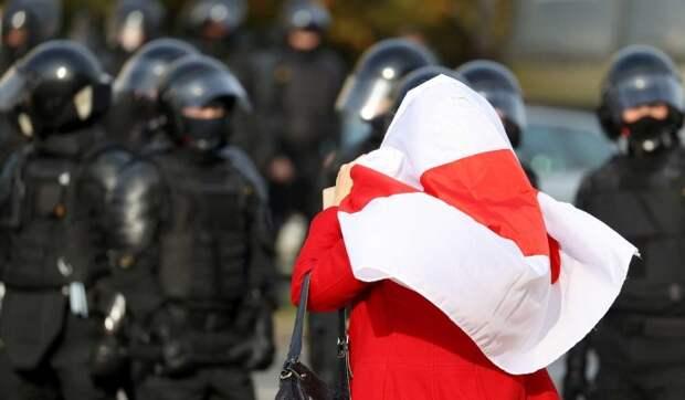 Почему общенациональная забастовка в Белоруссии провалилась: названы две причины