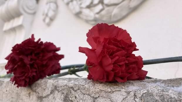 Народного артиста Владимира Качана похоронят на Троекуровском кладбище