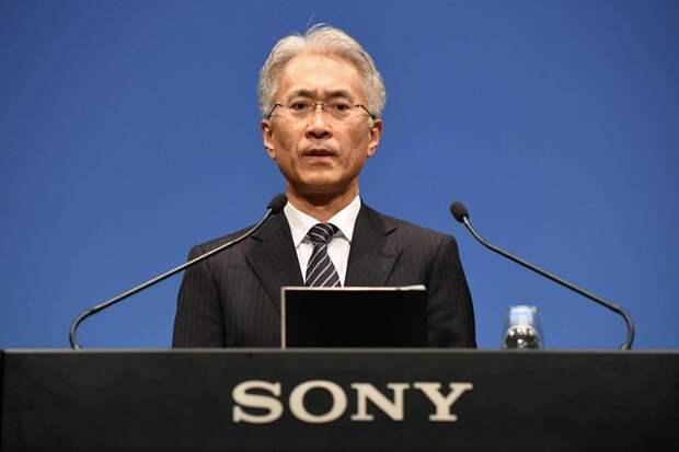 Sony смогла оторваться от конкурентов по продажам беззеркальных камер