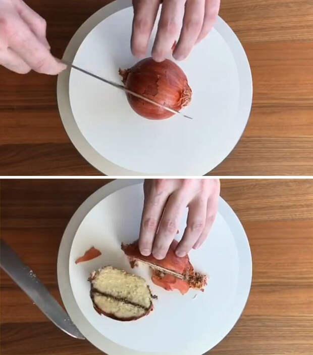 Эта женщина делает торты в виде чего угодно. Вот 12 доказательств