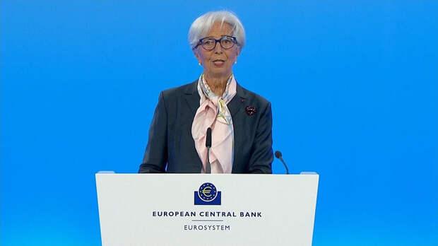 EUR/USD. Буря в стакане: ЕЦБ не оправдал «ястребиных» надежд, но евро держит оборону