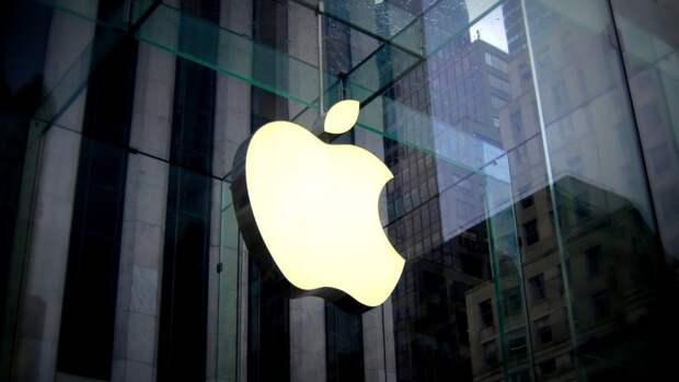 Apple представила семейство смартфонов iPhone 13
