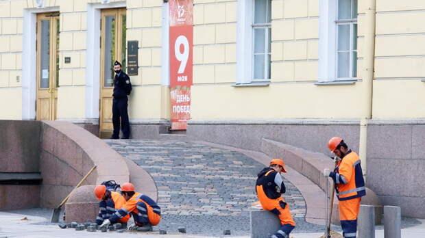 Юрий Пронько: Слуги народа торгуют Россией, и это уже не секрет