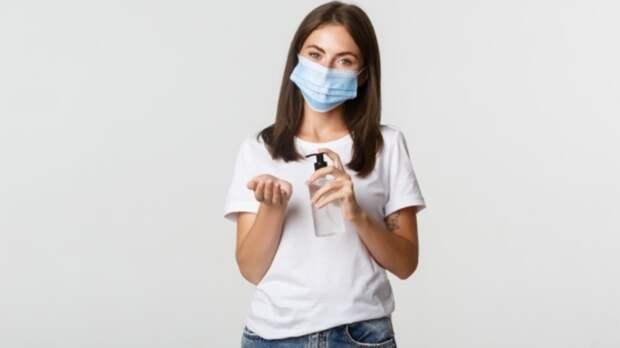 Более 280 человек заболели коронавирусом вРостовской области засутки