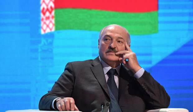 Транзит власти Лукашенко намечен на 2022 год – обозреватель Лавриненко