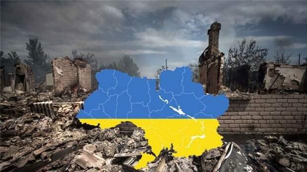 Журавко уверен, что Украина потеряет весь Юго-Восток, если Зеленский не начнет работать