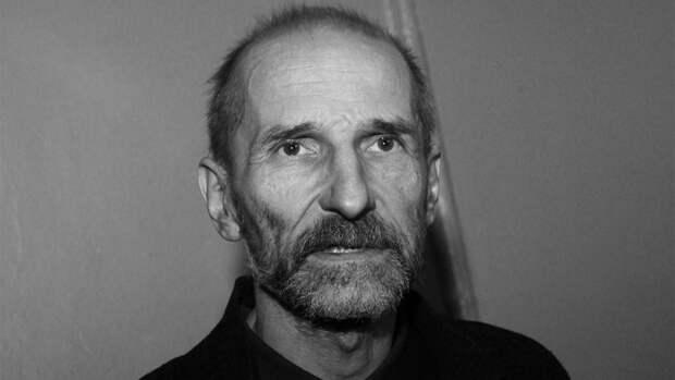 """Петр Мамонов оставил в наследство большой дом и три """"Мерседеса"""""""