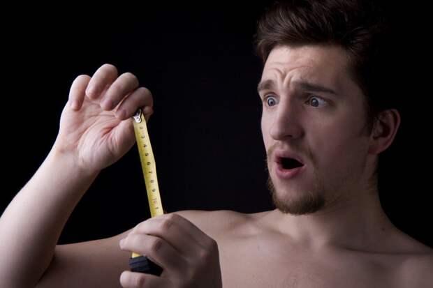В погоне за сантиметрами: работают ли вакуумные помпы?