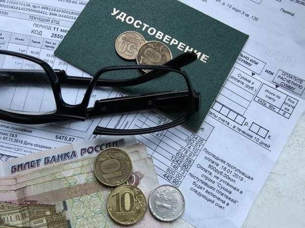 «Автор пенсионной реформы» подвел ее первые итоги