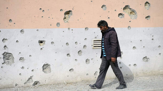 Россия проиграет в войне в Карабахе? Баранец предрёк потоки мигрантов