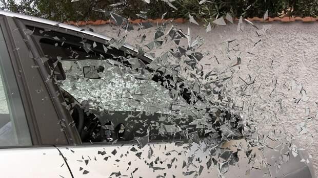Семь человек погибли в ДТП на трассе «Самара — Тольятти»