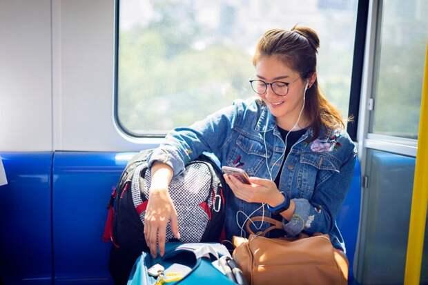 19 секретов поездов, которые знают только бывалые путешественники