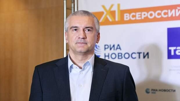 Никакие дополнительные ограничения из-за коронавируса в Крыму вводиться не будут