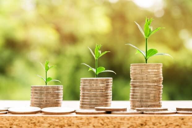 Финансовая весна придет в Удмуртию