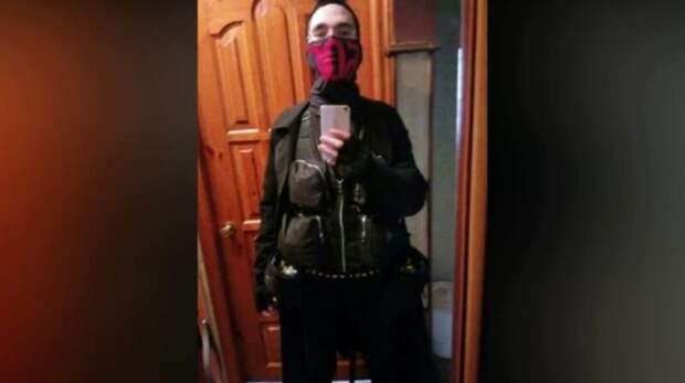 «Неконфликтный»: почему казанского стрелка отчислили за две недели до нападения на школу