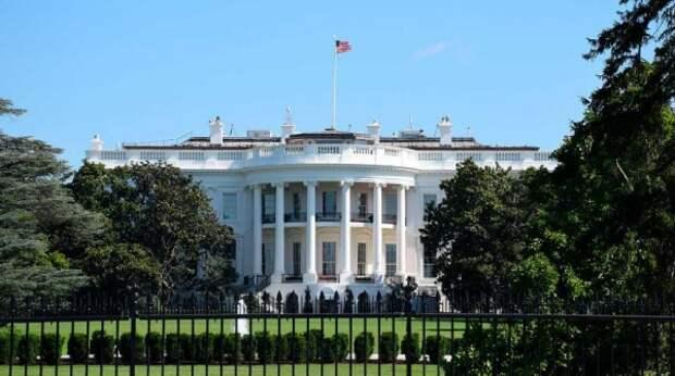 Вашингтон готовится к сложному разговору Байдена с Путиным – Белый дом