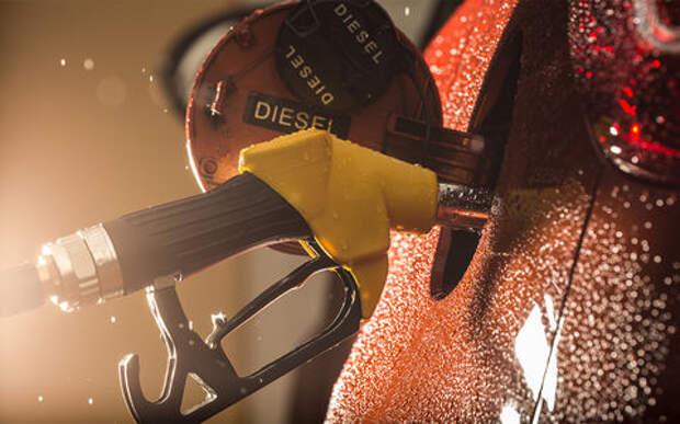 Владелец Audi взыскал с АЗС более 800 тысяч рублей за некачественное топливо