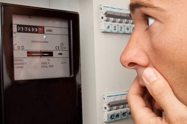 Важные советы: как сэкономить на счетах за электроэнергию.