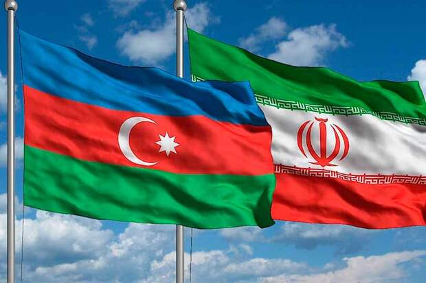 В Баку освободили двух дальнобойщиков, которые были задержаны за незаконный въезд в страну
