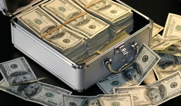 Ситибанк планирует перестать обслуживать клиентов в России