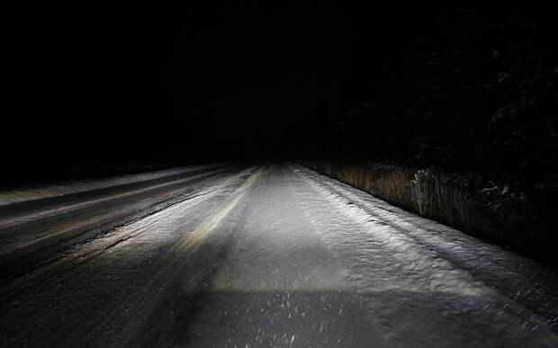 5000 км на Skoda Karoq 4х4: сравнили его с переднеприводным