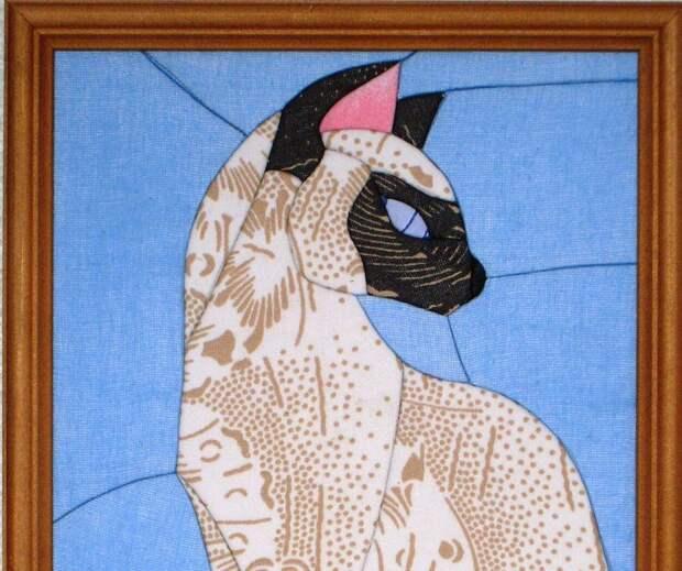 """В котокафе """"Мур-мяу"""" пройдет мастер-класс японского рисунка"""