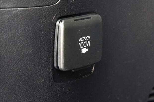220 вольт в автомобиле – все что нужно знать об инверторах