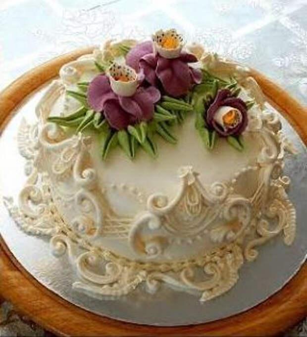 crop_192865276_lf9WK8 украшение торта 6 (289x317, 91Kb)