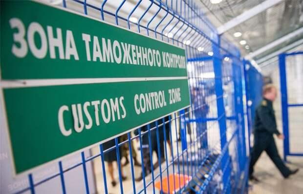 Новый вид выездных таможенных проверок появится в Казахстане