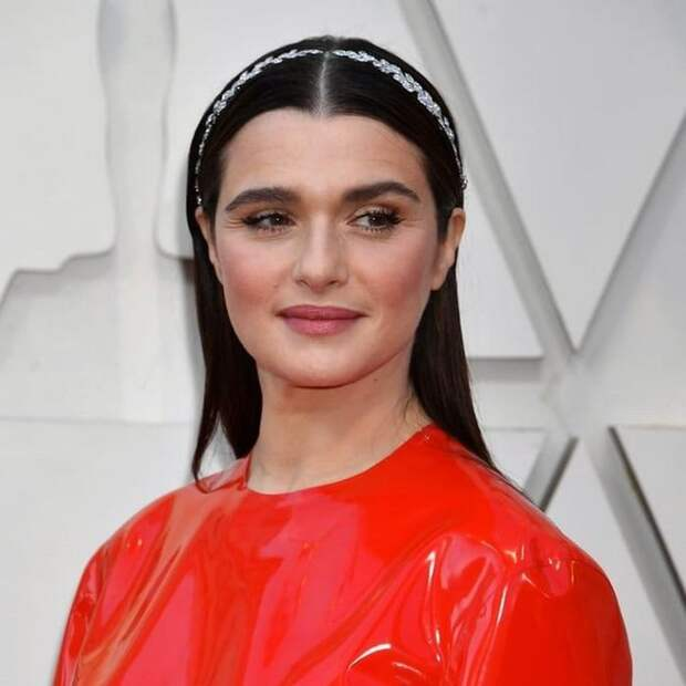 "10 бьюти-образов на церемонии ""Оскар 2019"""