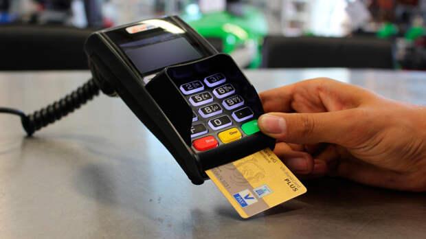 SWIFT подтвердила отсутствие угрозы отключения России от системы платежей