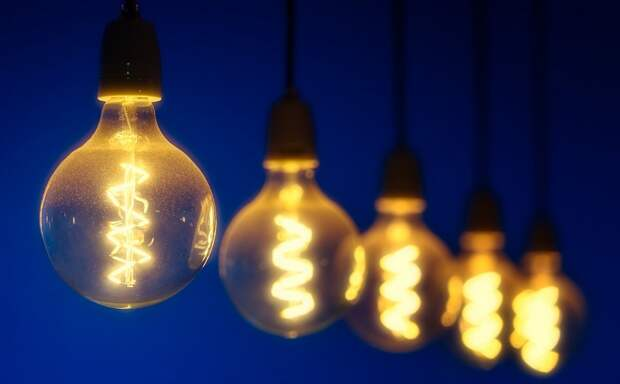 На Украине заявили, что стране вступить в НАТО мешает российская электроэнергия