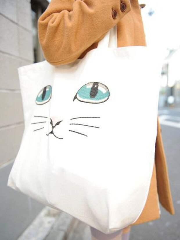 Детские сумки (трафик)