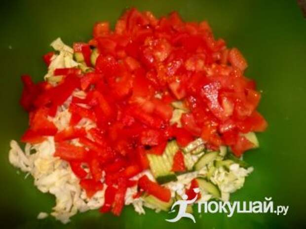 1302448493_salat-pomidor (350x262, 20Kb)