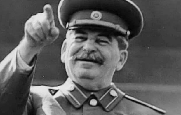 Как Сталин обвалил доллар денежной реформой 1947 года