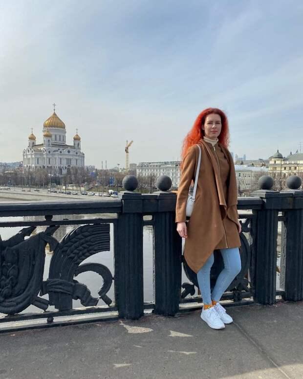 12 милых фото дочки Леонида Якубовича – Варвары