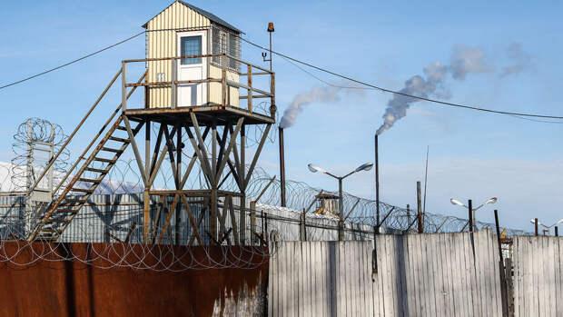 «Переоделся в форму полковника»: Квачков вышел на свободу