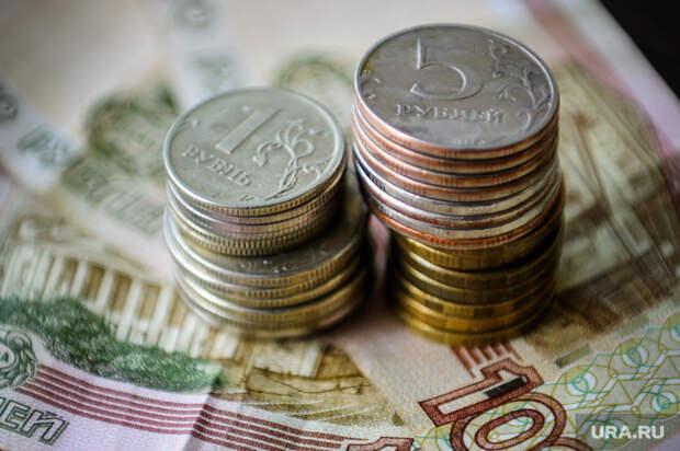 Пенсии для части россиян предложили назначать автоматически