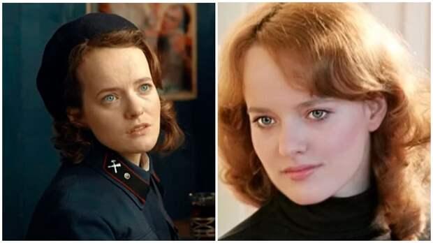 Огромный  успех и короткая жизнь:  молодые актрисы, которых не стало на самом пике их карьеры
