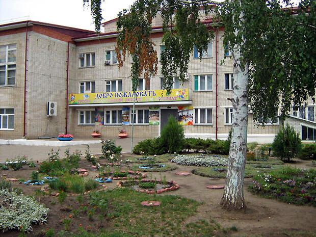 В детских домах Кубани внедрят единые стандарты проживания и ухода