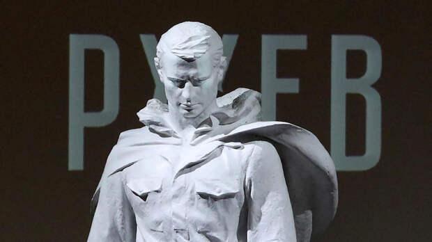 Названы любимые фильмы россиян о войне в преддверии Дня Победы