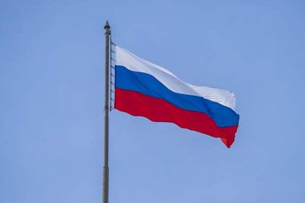 Оглашен «прогноз Ванги» о судьбе России после удара метеорита в феврале 2020-го